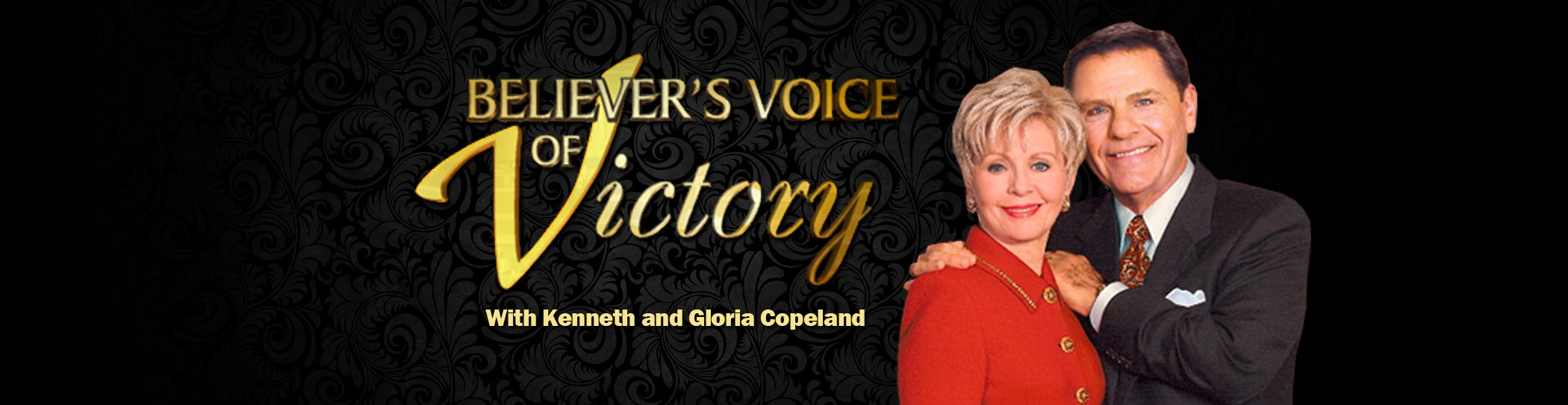 Believer's Voice of Victory