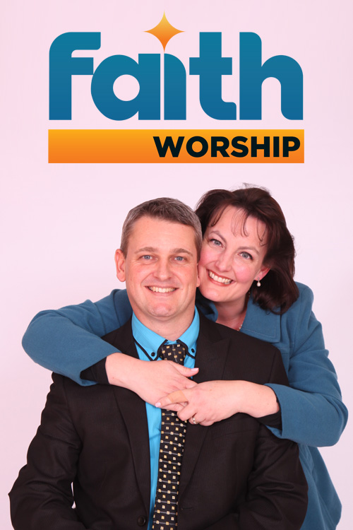 Faith Worship